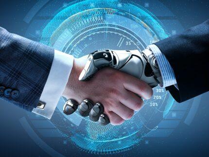 Intelligenza artificiale, tecnologia