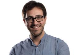 Mattia De Benedittis