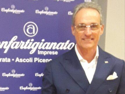 Paolo Capponi