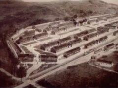 Campo di concentramento di Servigliano