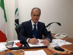Stefano Aguzzi
