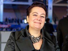 Luciana Testatonda