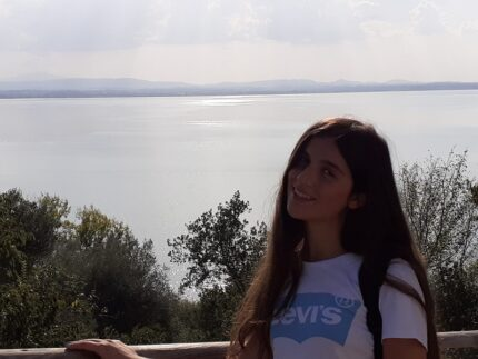 Elena Novelli