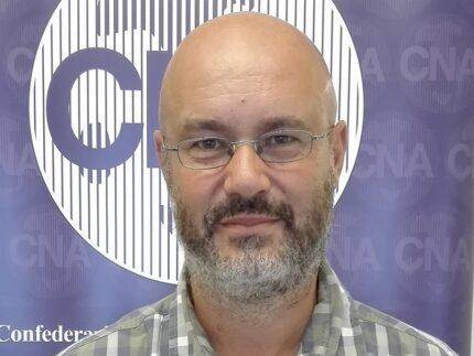 Alessandro Quinzi