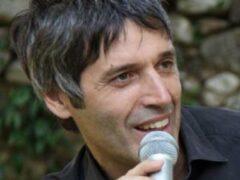 Domenico Baratto