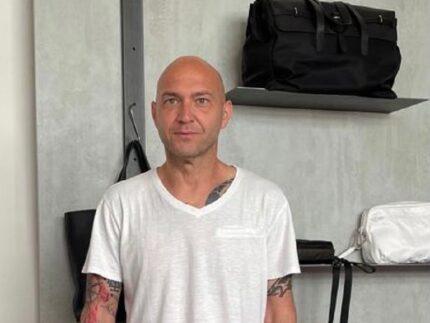 Paolo Mattiozzi