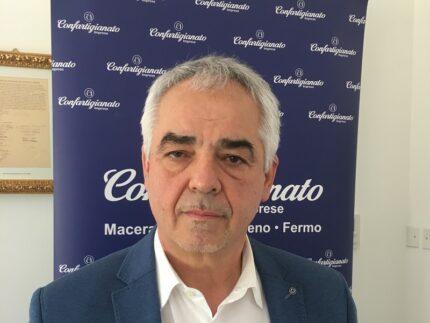 Enzo Mengoni