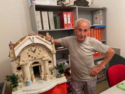 Pierino Ciotti