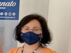 Lucia Biagioli