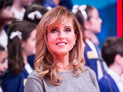 Sabrina Simoni